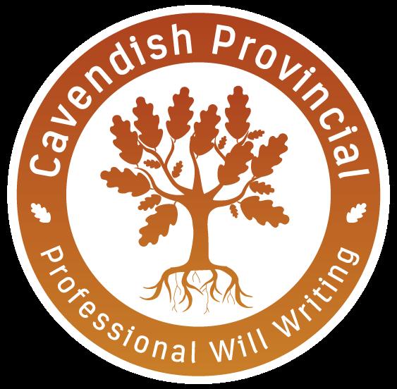 Cavendish Provincial Logo
